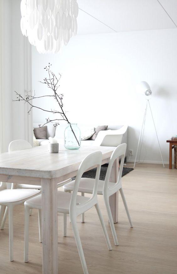 IKEA Österreich, Inspiration, Wohnzimmer, KARLSTAD 3er-Sofa und ...