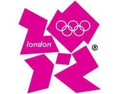 As valiosas lições que os atletas olímpicos ensinam ao mundo:  http://sul21.com.br/jornal/2012/07/as-valiosas-licoes-que-os-atletas-olimpicos-ensinam-ao-mundo/