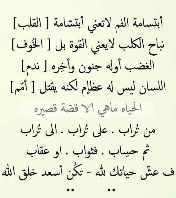 عش حياتك Words Math Lyrics