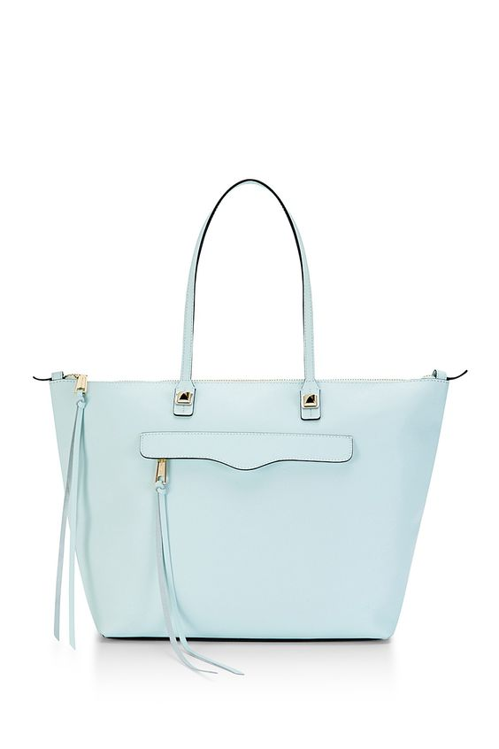 East/West M.A.B. Tote $198