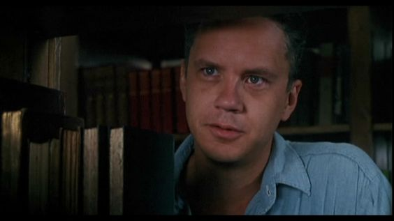 Shawshank Redemption.i'm so slick.i was an honest man on the outside.i had to come to prison to learn how to be a criminal