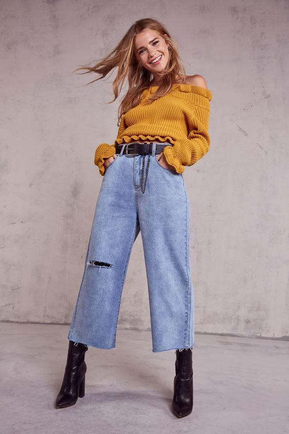 The Fix : Latest Fashion News, Trends & Styles | boohoo.com