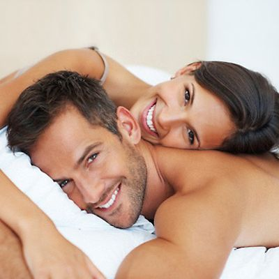 Buy Malegra Online For Erectile Dysfunction