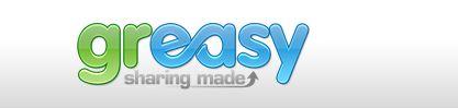 greasy.com