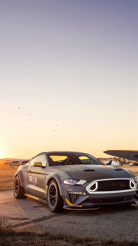 20++ Mustang car images hd 4k UHD
