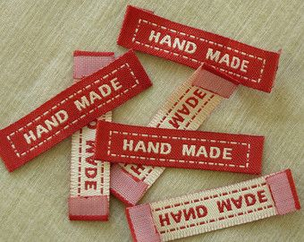 Etsy - Dein Marktplatz für handgefertigte Produkte, Vintage und Material.