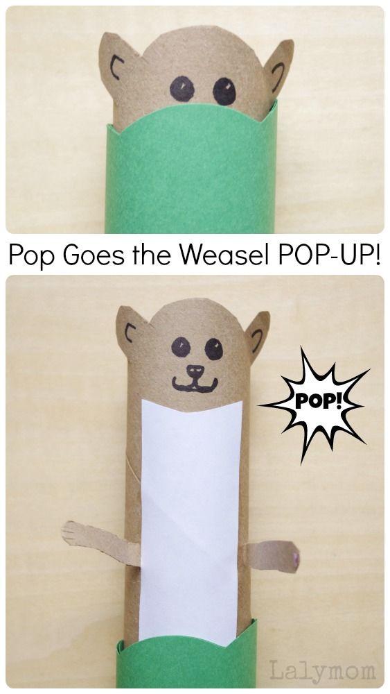 Rhyme popup book~~helpp!!?