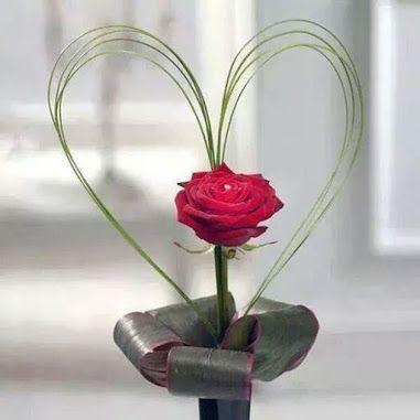 bisexual love, romantic bisexual @ www.bisexualmatchsite.com