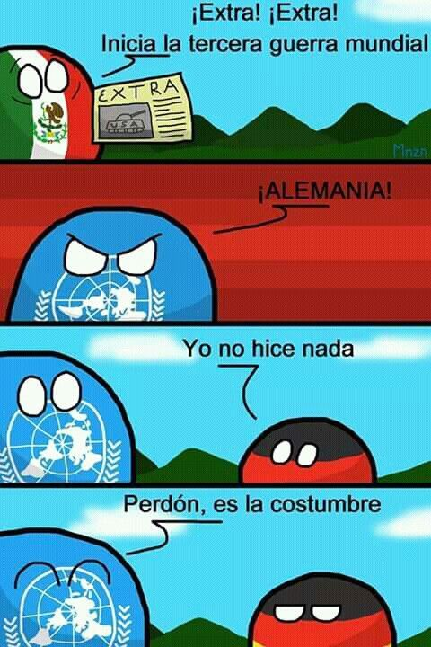 Pin By Melhani Paola On Dibujos De Venezuela In 2020 Country Memes Best Memes Funny Memes