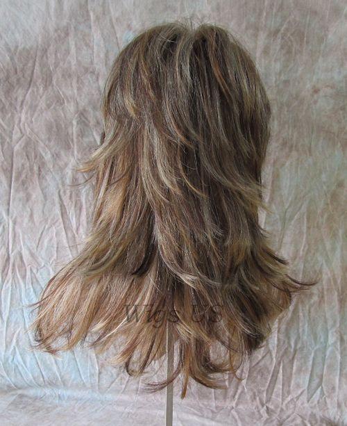 Beauty In Motion Wigs 81