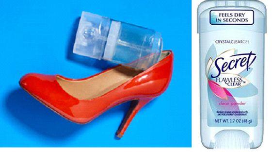 trucos-para-zapatos-11.jpg (750×417):