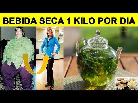 Suco De Abacaxi Com Gengibre E Hortela Suco Detox Ajuda Emagrecer