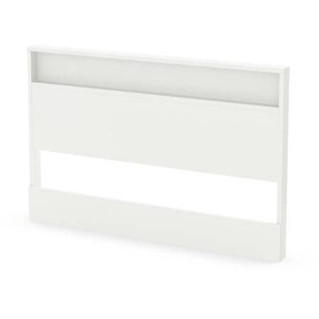 South Shore Holland Full/Queen Headboard, 54/60'',  Multiple Finishes - Walmart.com