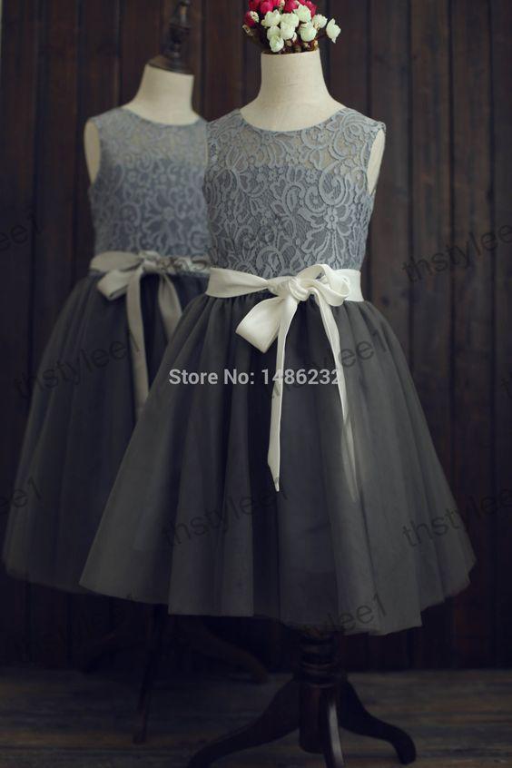 Cheap dress go girls- Buy Quality dress socks girls directly from ...