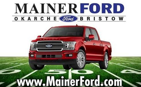 Ford Dealer Near Me In 2020 Ford Specials Ford Ford Expedition