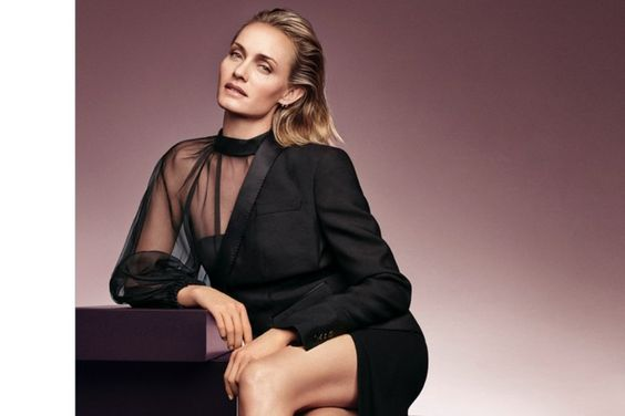 Jimmy Choo Marks 20th Anniversary With a Fall Campaign and a Top Model Lineup