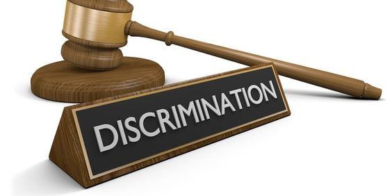 EEOC takes action against New Image Building Services, alleging disability discrimination