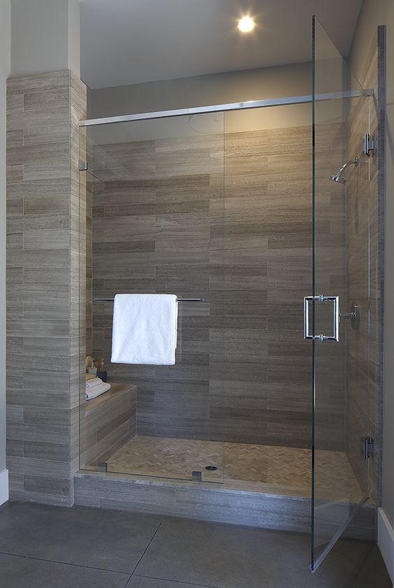 bathrooms adl interior designer san francisco home