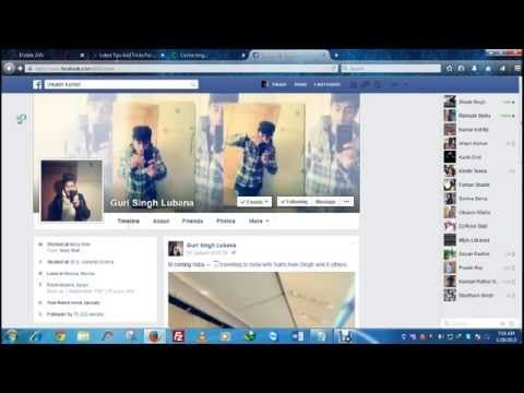 How To Get Many Likes On Facebook In 2 Minutes -   Social Media management at a fraction of the cost! Check our PRICING! #socialmarketing #socialmedia #socialmediamanager #social #manager #facebookmarketing In This Video I Will Show You How To Get Too Many Likes On Your Facebook Videos Pics And Status Note All Likes Are... - #FacebookTips  #RePin by AT Social Media Marketing - Pinterest Marketing Specialists ATSocialMedia.co.uk