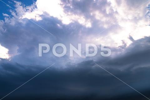 12+ Epic sky ideas in 2021