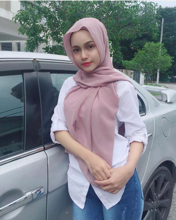 OhCerita | Cerita Seks Melayu | Cerita Sex | Kisah Sex Melayu | Kisah Seks | Cerita Benar Sex | Cerita Lucah | Lucah Melayu | Awek Melayu Lucah | Cerita Melayu