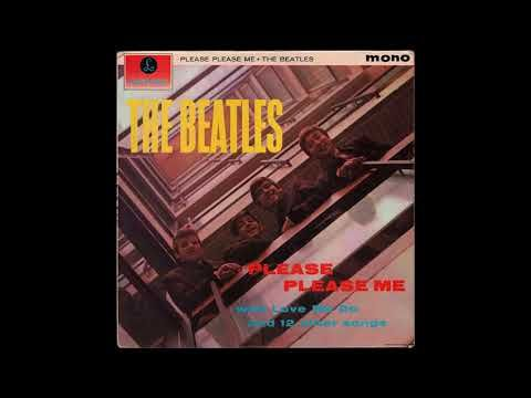The Beatles Do You Want To Know A Secret The Beatles Best