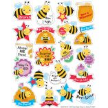 Marshmallow Scented Stickers | Eureka School