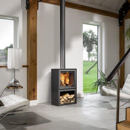 Wood Fireplaces Barbas Bellfires En Home Freestanding Fireplace Wood Burner Fireplace
