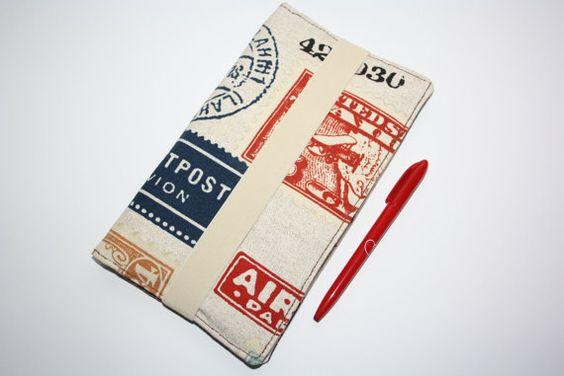 Family Travel Wallet    Vakantie Portemonnee  passport door TASAMA