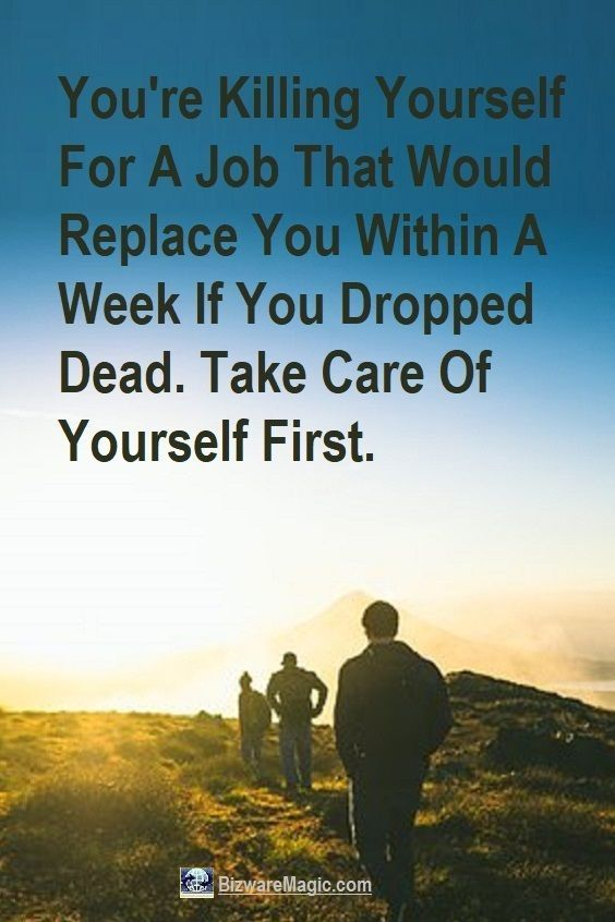 Killing Yourself To Live Quotes