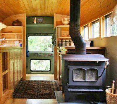 bus am nag pro travel life pinterest bus. Black Bedroom Furniture Sets. Home Design Ideas