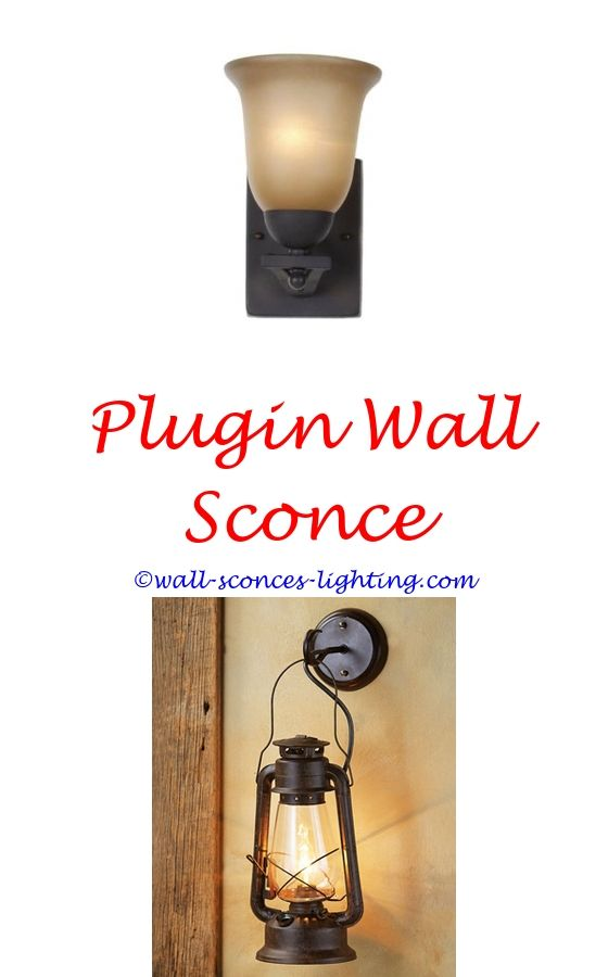 Mosaic Wall Sconce Vintage 1940 S Fl Metal Sconces Wireless