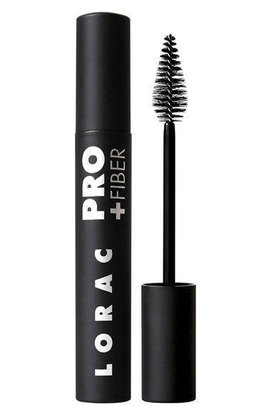 LORAC 'PRO + Fiber' Mascara - Bag Lady Couture