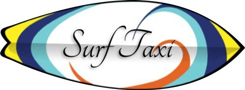 https://www.surftaxiapp.com/ sioux falls taxi taxi sioux falls Taxi Taxi near me