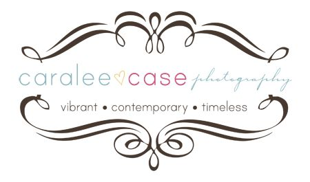 Investment « Caralee Case Photography I love her work and also how she set up her pricing page