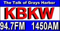 Radio Station Burglary Suspect Tried to Program Rock Block Weekend - Aberdeen, WA - A man tried to reprogram a radio station on the South side of Aberdeen for a Memorial Day treat to his listeners yesterday. Police Captain John Green tells KBKW on May 28th just before 4 PM officers were called to the report of a suspicious person in the 1300 block of Coolidge road. Green said the...