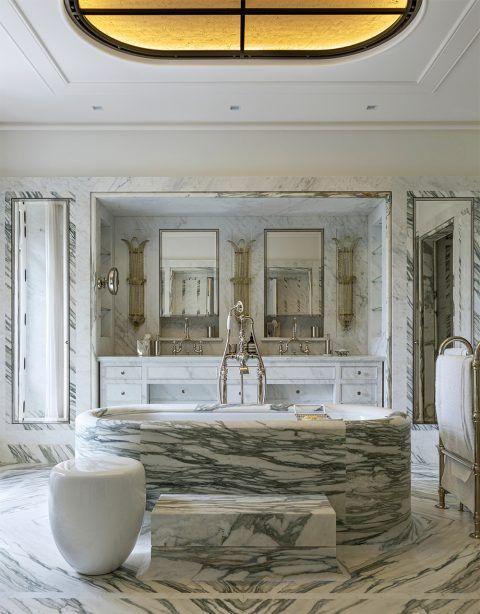 bryan o sullivan interior designer
