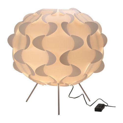 FILLSTA Staande lamp - IKEA
