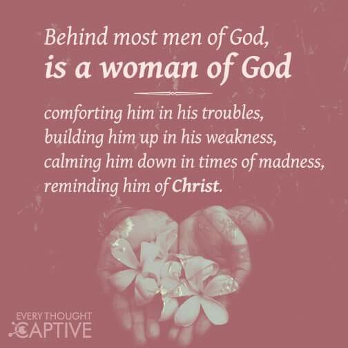 christian quotes women of god suffering comfort christian