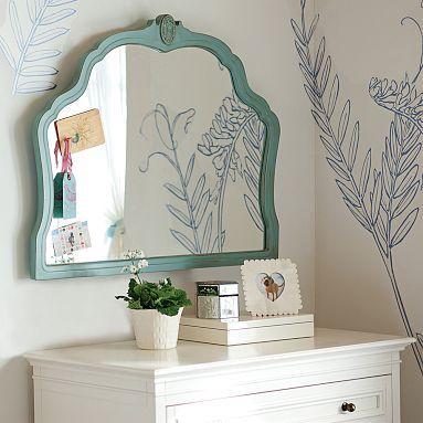Mirror #mirror