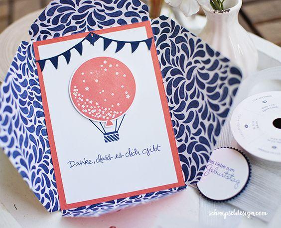 Geburtstagskarte-im-Kuvert