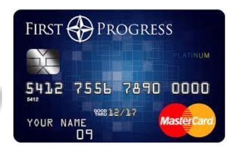 Astoria Bank Platinum Edition Visa Credit Card Login Apply Now Secure Credit Card Rewards Credit Cards Credit Card Online