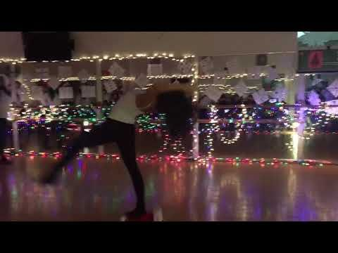 Tap Dancing To All I Want For Christmas Is You By Skinny Legend Queen Mariah Carey Youtube Tap Dance Mariah Carey Youtube Dance