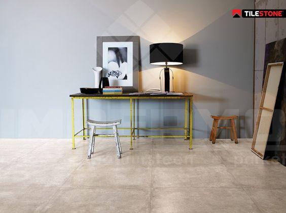 volkeramische vloertegel, betonlook tegel, betonlook, vloertegel, woonkamer, moderne vloertegel, keramisch, modern interieur, moderne woonkamer