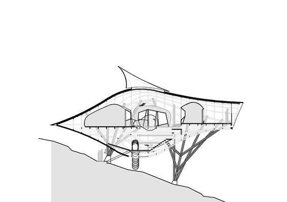 1252617707-section-02.jpg (Imagen JPEG, 1500 × 1059 píxeles) - Escalado (59 %)