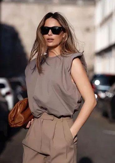 trend-alert-muscle-tee-tendencias-fashionistas (12)
