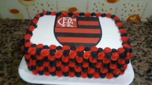 Festa Do Flamengo 45 Ideias De Decoracao Com Dicas Para Sua