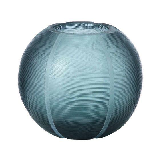 Donna Karan Vase, Amara
