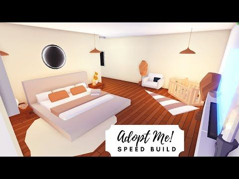 Roblox Youtube Adopt Me Cool Beds For Babies Pizza House Neutral Cozy Home Roblox Adopt Me Youtube In 2020 Cute Room Ideas Cozy House Pizza House
